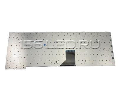 Клавиатура Samsung R50, R50+, M40 ba59-01587 черная