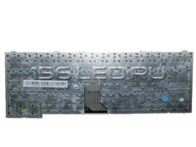 Клавиатура Samsung R40 R60 R70 R510 R560 P510 P560 505 510 508 BA59-02044C ba59-02113c