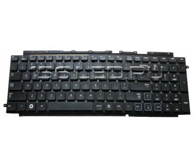 Клавиатура Samsung RC710 BA59-03058 РУ островная