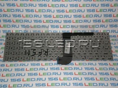Клавиатура Samsung RF510, RF511, RC508, RC510, RV509, RV511, RV513, RV515, RV518, RV BA59-02795D РУ