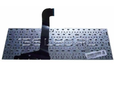 Клавиатура Samsung RF710 RF711 BA59-02847CB РУ островная