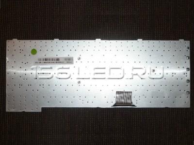 Клавиатура Samsung X11 BA59-01955G Черная РУ