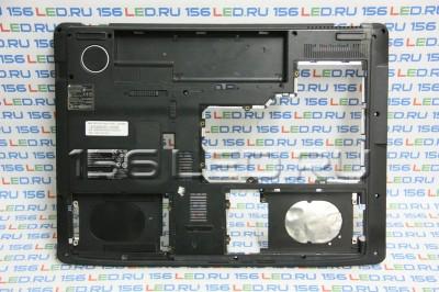 Корпус Acer Aspire 7530G Нижняя часть корпуса FOX33ZY5bATN20080907-01