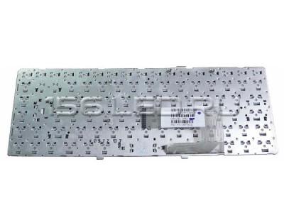 Клавиатура Sony VAIO NW US черная 9J.N0U82.A01