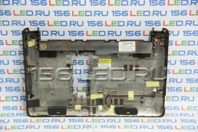 Корпус Asus Eee PC 1005P 1005HA нижняя часть корпуса 13GOA1B4AP020-40 PTA105BT01K3911