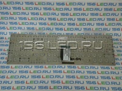 Клавиатура Sony Vaio VPC-CB черная АНГ 9Z.N6CBF.001