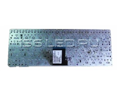 Клавиатура Sony Vaio VPC-SA VPC-SB VPCSA VPCSB VPC-S VPCS черная РУ БЕЗ РАМКИ 148949641
