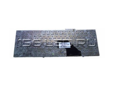 Клавиатура Sony Vaio VPCF11, F12, F13 черная (148781561)