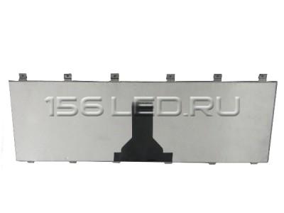 Клавиатура Toshiba Satellite M60 M65 P100 P105 L100 U200 black ru MP-03233SU-920
