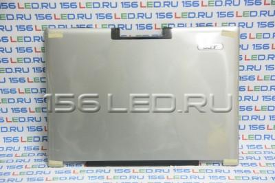 Корпус Acer Aspire 3050 3680 5570 5050 Крышка матрицы