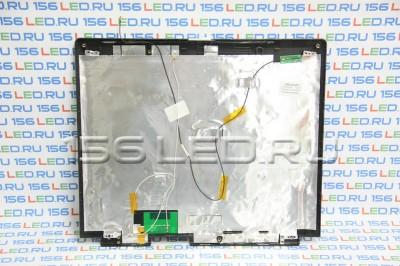 Корпус Asus A3000 Крышка матрицы