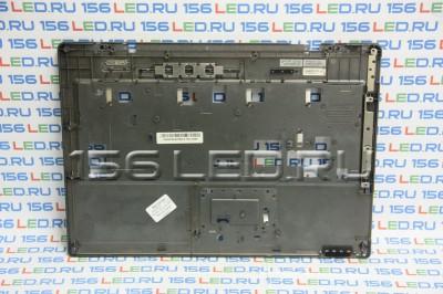 Корпус Asus A8 Z99 Верхняя панель корпуса 13GNF52AP056 13GNNW1AP022