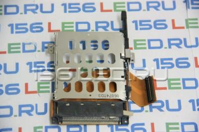 Разъем PCMCIA для Sony VGN-SZ 1-869-796-11