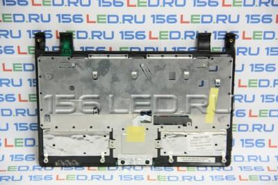 Корпус Asus eeePC 701 4G Верхняя панель корпуса 13GOA012AP031