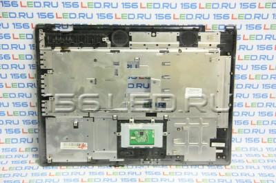 Корпус Asus F3J Верхняя панель корпуса13GNI11AP031-47496644