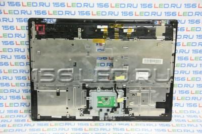 Корпус Asus M51 L54 X56 Верхняя панель корпуса 13GNN91AP011, 13GNRN1AP011