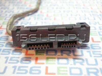 Разъем оптического привода для HP DV7-1000