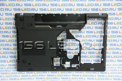 Корпус Lenovo G570 Нижняя часть корпуса AM0GM000A001