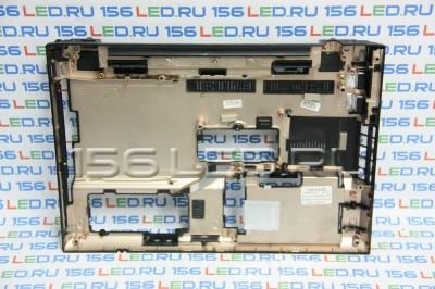 Корпус Samsung Q70 Нижняя часть корпуса BA81-03810A