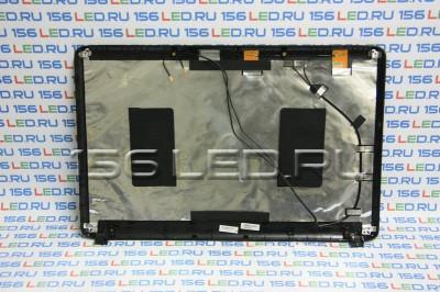 Корпус Samsung R540 Крышка матрицы BA75-02560A BREMEN2-15UL,SEC,S