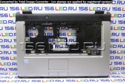 Корпус Toshiba Satellite L300 L300D L305 Верхняя панель корпуса V000130130