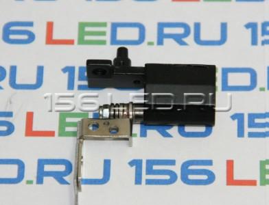 Петля Lenovo SL500 Правая