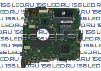 Мат. плата MSI CX480 HM65 GT520M