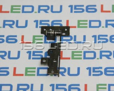 Петля Asus EEE PC 1215N Правая