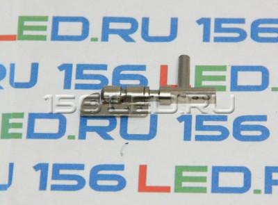 Петля Asus A8 Левая (Samsung P35)
