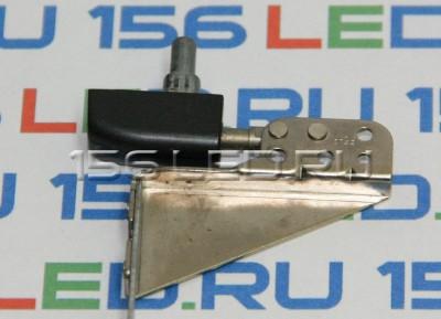 Петля Asus F5 X50 13GNLF10M02X-1 Правая