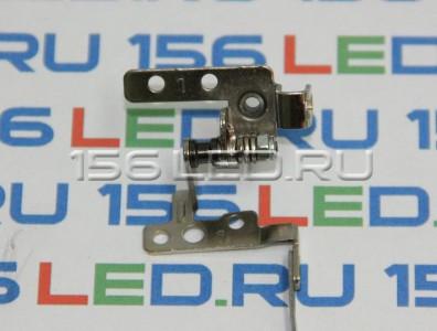 Петля Lenovo G560 G565 Z560 Z565 Левая AM0BP000200