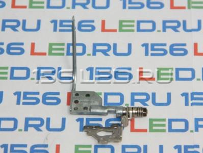 Петля Lenovo IdeaPad Y510 Y520 Y530 V550 F51 Левая