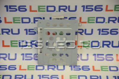 Корзина для жесткого диска Asus K75D AM0NE000200