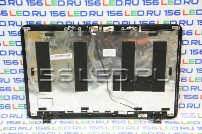 Корпус FS Lifebook AH531 Крышка матрицы 44FH5LCJT60