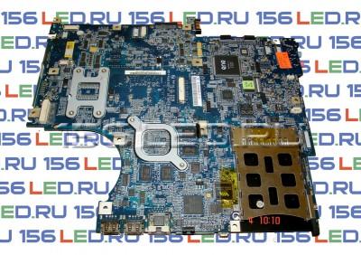 Мат. плата Acer Aspire 5680 MBABV02001833 LA-2921P 945PM GO7600 HDD SATA
