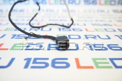 Разъем питания ноутбука Sony VPCSB PCG41211V