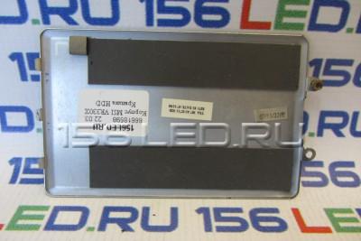Корпус MSI VR330X Крышка HDD