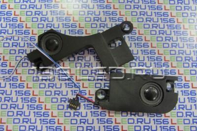 Динамики Acer 7750 7750G PK23000F600