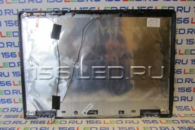 Корпус Roverbook Voyager V515 WH Крышка матрицы