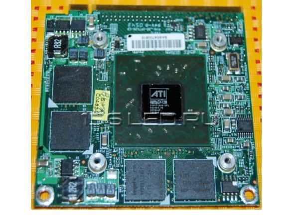 Подробные характеристики diablotek radeon x700 400mhz agp 256mb 700mhz 128 bit dvi