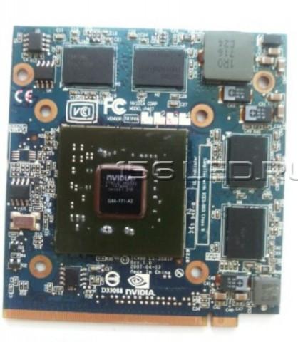 Купить видеокарту geforce 8600 gs 512mb купить видеокарту для компьютера в нижнем новгороде