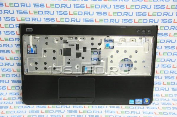 Dell pp10s
