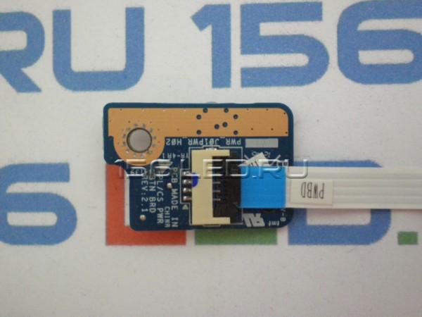 Основное фото ноутбук packard bell tk85-ju-001ru