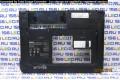 Корпус Benq Joybook R53 Нижняя часть корпуса 3BBQ1BABQ07