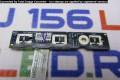 Плата Acer eMachines LED Board LS-4393P