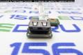 Плата USB для HP CQ56 DA0AX1TB6E0