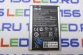 АКБ Asus Zenfone Laser 2 C11P1428 3,85v 2400mAh оригинал ZE500CL/Laser/ZE601KL/Selfie/ZE551KL/ZE550C
