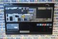 Корпус MSI CX620 MS-1688 Верхняя панель корпуса 683C813Y31AA280387 E2P-683C811-Y31