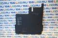 Корпус MSI CX620 MS-1688 Крышка HDD DDR