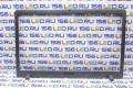 Корпус Samsung  NP350v5c Рамка матрицы BA81-17603A